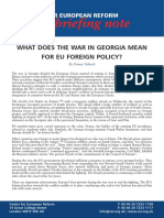 briefing_georgia_15aug08_tv.pdf