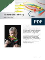 IFE Salmon Fly