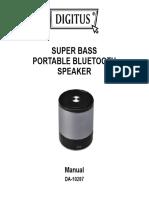 DA-10287_manual_english_20121211.pdf