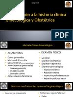 semiologia-ginec-obstet.pdf