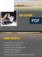 erp and scm.ppt