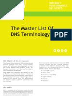 EB002 DNS-Terminology v2