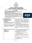 0- REOI ( Procurement Assisstant and Envi& Social Assisstant) (1) 2