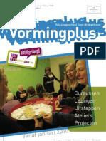 Winterbrochure 2010