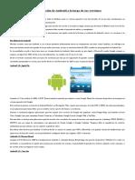 La Evolución de Android a lo largo de sus versiones.docx