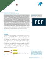 Canalopatias .pdf