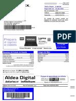6688135368_201607.pdf