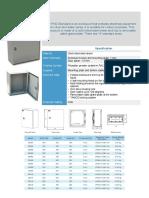 CB-Series+Information+PDF_2.pdf