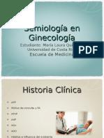 semiologia-en-gine-copia.ppt