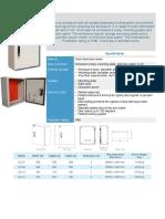 CX+Welded+Enclosure+Info+PDF