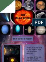 solar system ppt (1).pptx