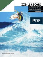 BBG Annual Report 2014-15 Read.pdf