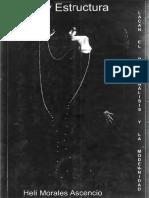 Sujeto y estructura [Helí Morales].pdf