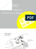 fichero_matematicas_primer_grado.pdf