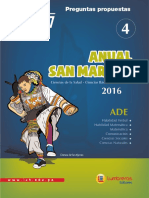 literatura 04.pdf