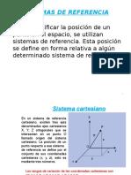 Magnitudes Físicas.vectores.