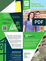 Brochur -Def 30 Julio 2013