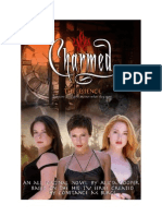 Charmed - The Essence