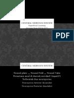 Central Nervous System organogenesis.pptx