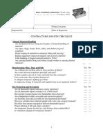 ToolboxTalks_April3.pdf