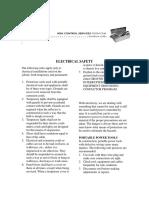 ToolBoxTalks_Nov3.pdf