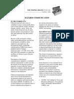 ToolboxTalks_June4.pdf