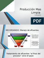 PML continuacion.pptx