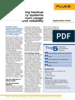 Fluke_Battery_Bank.pdf