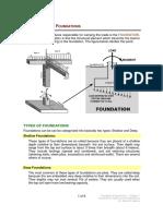 Shallow foundations.pdf