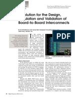 HFE0105_McMorrow.pdf