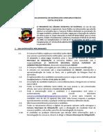 ENCMN02.PDF