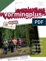 Winterbrochure 2009