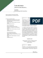 152-533-1-PB.pdf