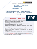 Psp302 Lab 1