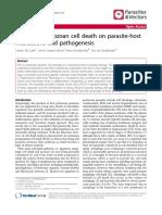 jurnalnya rizka.pdf