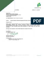 eksplorasi batubara.pdf