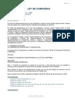 ley de compañias.pdf