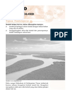 sistem koloid sma.pdf