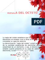 regladelocteto-150417095913-conversion-gate01.pptx