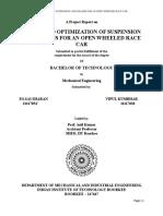 BTP.pdf