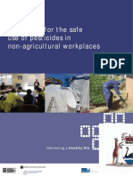 Guidelines for The Safe Use of Pesticide in non-agricultural Workplaces.pdf