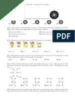 Math-Kangaroo-Practice-Problems-Grades-1-8