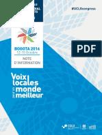 FR_Note d information_Sommet Mondial des Dirigeants Locaux  et R____gionau_Bogota 2016.pdf
