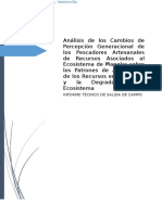 Proyecto-encuestas-informe.docx