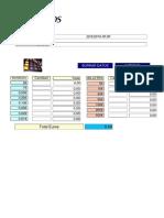 14Cuadre de Caja.pdf