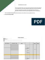 Panduan Umum Penyusunan Silabus_Allson 3 Mei 2013
