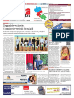 Gazeta Informator Racibórz 219