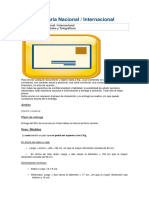 Carta ordinaria Nacional e Internacionall INTEGRAL.pdf