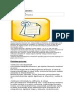 NOTIFICACION ADMINISTRATIVA INTEGRAL.pdf