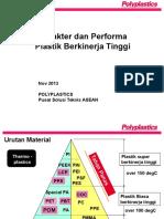 POM_PBT Indonesia (PP).pptx